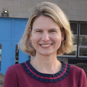 Michelle Shirk